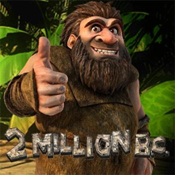 2millionBC