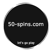 50 Spins – Casino & Free Slots Review [2019]