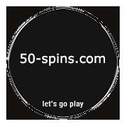 Casino & Slots Machine Review [2020] – 50-spins.com