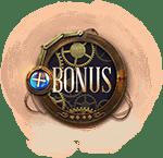Bonuses in Joy Casino.