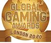 Gaming Awards.