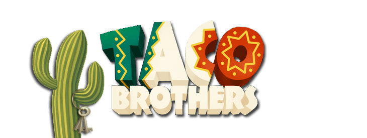 Spiele Taco Brothers - Video Slots Online