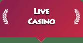 Live casino Gods.
