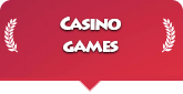 Table games casino.