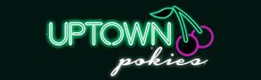 Uptown Pokies Casino.