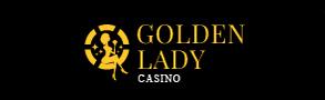 Golden Lady Casino.