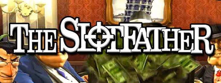 The Slotfather slot machine free.